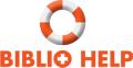 bibliohelp_logo