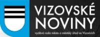 zpr_vizovice_mall
