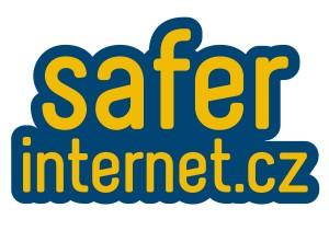 safer_internet