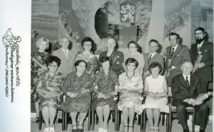 BVLK_1980_mal